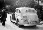 1938-10-Ford-V8-Mutsaerts-Kouwenberg-150x105