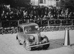 1938-115-Vauxhall-Barnes-150x109