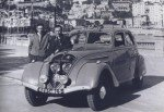 1938-23b-150x103