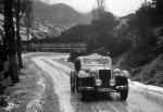 1938-58-Delage-Lesurque-150x103