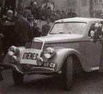 74-Descollas-Lancia-Aprilia-150x136