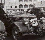 93-Lahaye-Renault-150x133