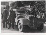 monte-carlo-1938-big