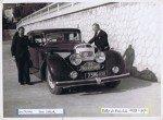 rallys-1938_rallye_monte_carlo_-_panhard-big